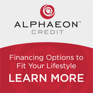 Alphaeon credit graphic